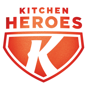 kitchenheroes.eu logo